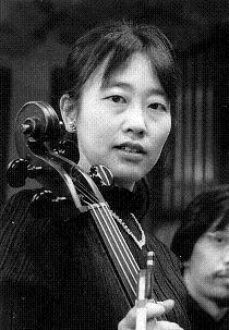 MitsuruMorita